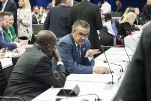 Coronavirus in India: What Exactly Has Happened, What Needs to and What You Can Do