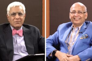 SC's Autonomy Compromised Under CJI Gogoi But Not Under CJI Bobde So Far: Abhishek Singhvi