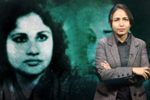 Watch | 'Men Raise Their Brows When a Woman Opens Her Mouth': Remembering Sara Shagufta