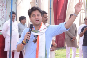 Jyotiraditya Scindia Resigns: What Happens Next?