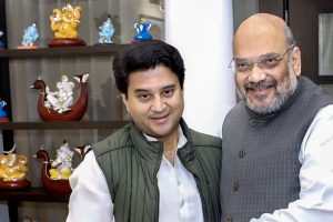 Jyotiraditya Scindia's Switch Raises Questions That We Sidestep at Our Own Peril