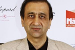 Pakistani Media Mogul Granted Bail in Three Decades-Old Land Allotment Case