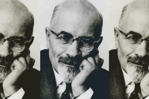 Isaac Deutscher, the 'Non-Jewish Jew' and the Intellectual Tradition He Came From
