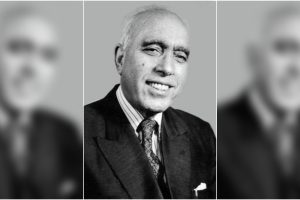 After Article 370 Move, Airbrushing Sheikh Abdullah Is the Centre's New Agenda