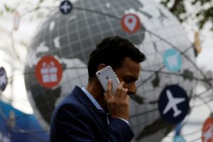 Centre's Relief Package for Telecom Industry May Face Hurdles at Supreme Court