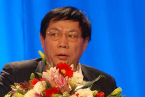 Chinese Tycoon Who Criticised President Jinping Over Coronavirus Handling Is Missing