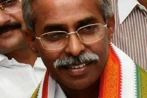 Andhra Pradesh: A Year On, No Headway in High Profile Vivekananda Reddy Murder Case