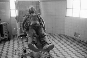 John Liebenberg: Masterful Photographer of Life and War in Southern Africa