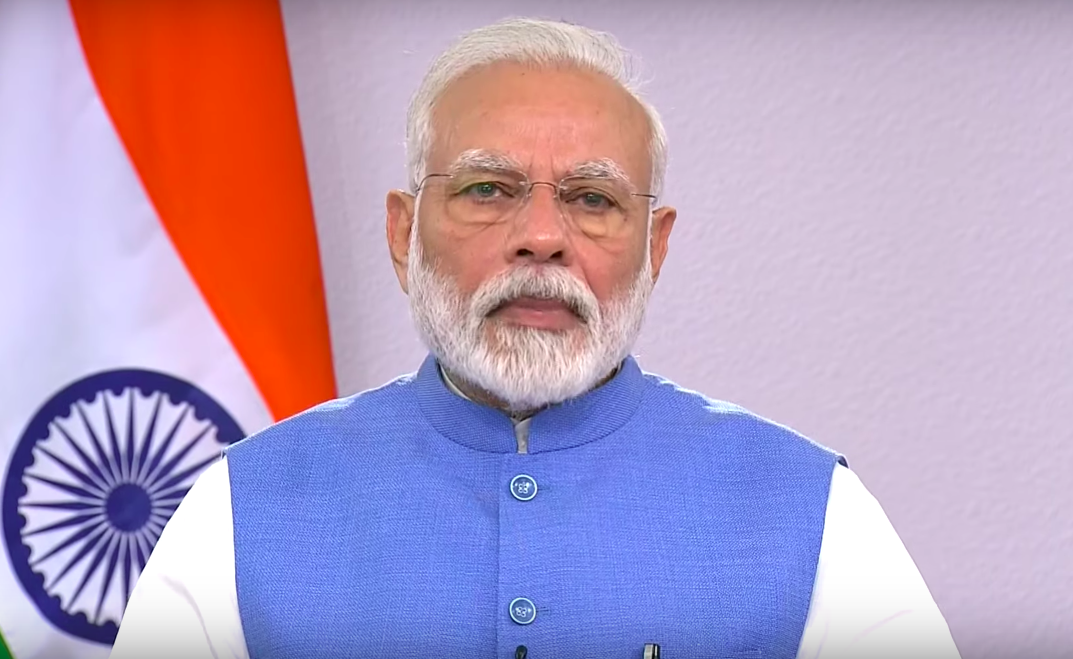 Public Health Needs the Public, Modiji, but it Also Needs the Government - The Wire Science