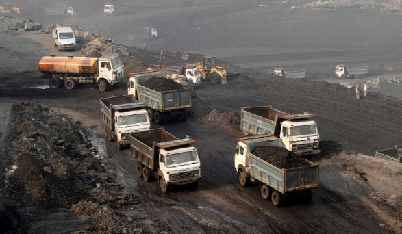 CBI Books Adani Power, Vedanta and Over 20 Other Companies in Coal Supply Case