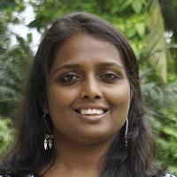 Deepa Pawar