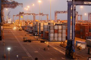 COVID-19: Some Indian Ports Declare Force Majeure, Could Delay Oil Discharge