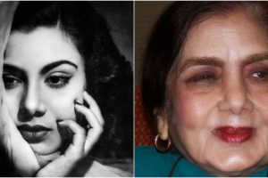 Yesteryear Actor Nimmi Passes Away at 88