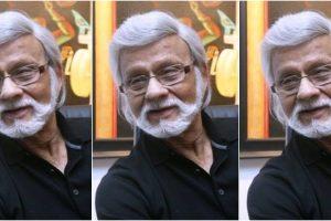 Renowned Artist Satish Gujral Dies at 94 in Delhi