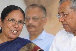 Transparency Has Been Kerala's Biggest Weapon Against the Coronavirus