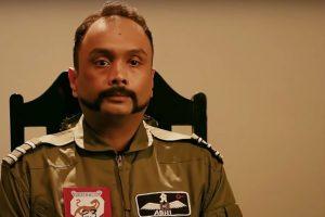 A Soap Opera Offers Glimpse Into Pakistani Army's Narrative on Balakot
