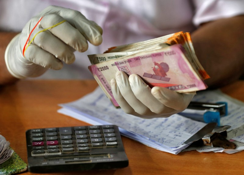 NGOs Demand Suspension of FCRA to Speed up Access to Donations, Provide COVID Relief