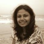 Nalini Ravichandran