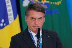 Where Could Brazil's Criminal Investigation of Jair Bolsonaro Lead?