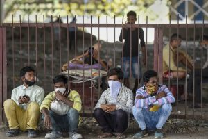 A Poor Deal: What Alternative Are We Offering to Migrant Workers?