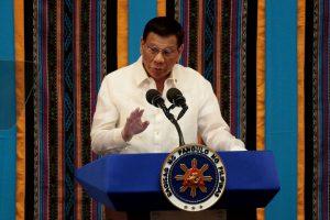 Phillipines: President Duterte's Pardon to US Marine Pemberton Is a Mockery of Justice