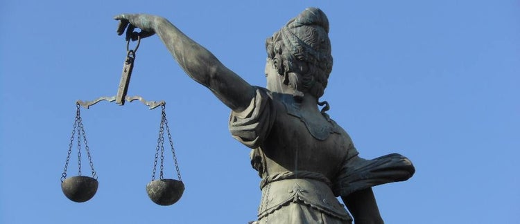 Can Judges Dispense Gender Justice While Expressing Views That Go Against It?