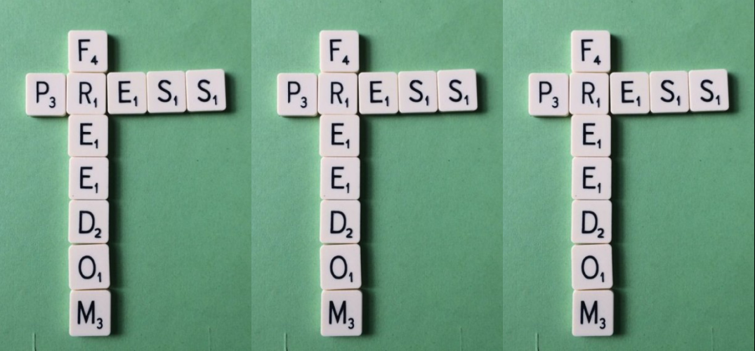 Press Club of India Slams Police Action Against Gujarati Editor, FIRs Against Himachal Scribes