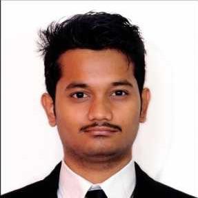 B.S. Sushanth Sharma