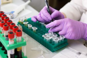Why India Needs to Establish an Infectious Disease Forecast Centre Right Away
