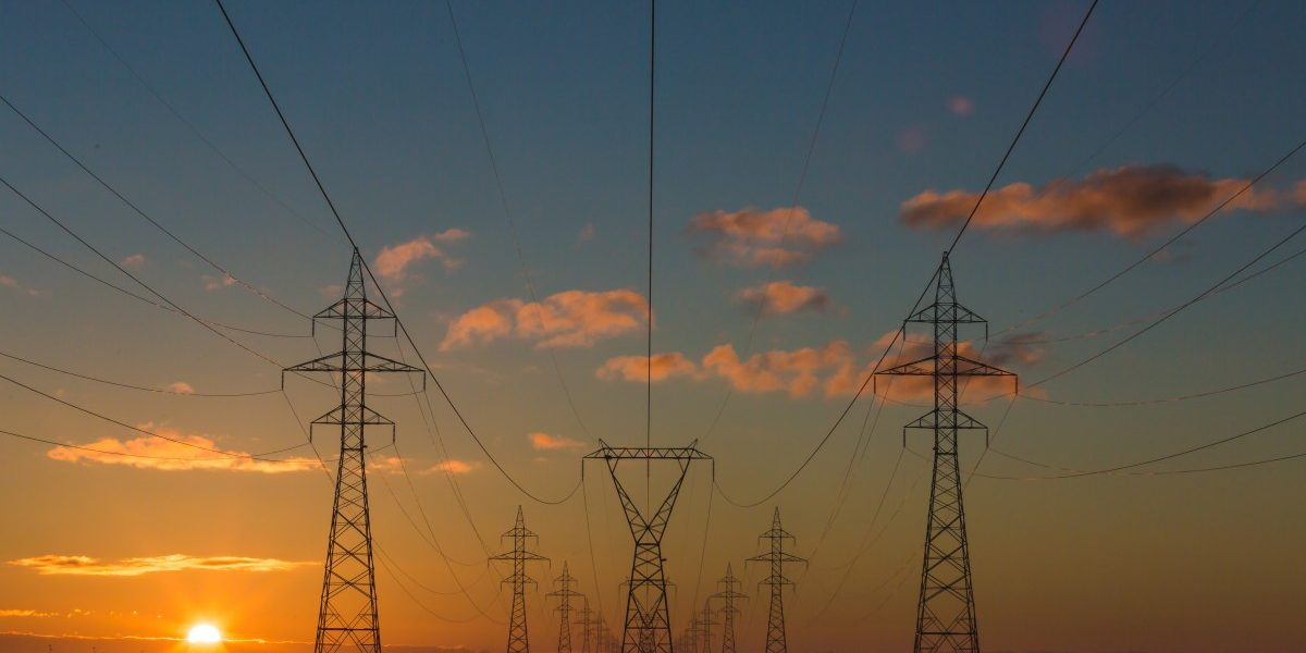India's Power Grid Survived 'Diya Jalao', Only Thanks to Drastic Action Behind the Scenes