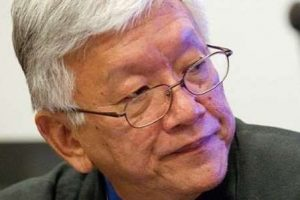 Remembering Martin Khor, Champion of Economic Equality and Just Globalisation