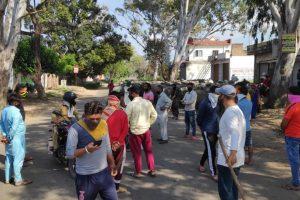 Punjab: Muslim Gujjar Families 'Beaten and Boycotted' in Hoshiarpur Villages