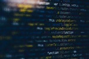 COVID-19: The Devil in the Data
