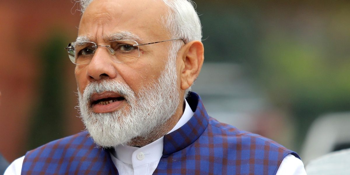 How Will Modi and the Chief Ministers Get Us Out of the Coronavirus Chakravyuh?