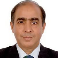 Jitendra Nath Misra