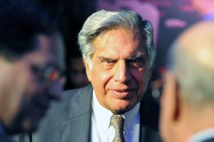 Ratan Tata Rubbishes Viral Message on Indian Economy Attributed to Him