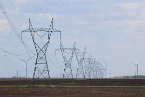 India's Power System Operators Demonstrate the Fine Art of Grid Management
