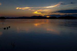 China Approves Building Dam on Brahmaputra in Tibet, Near Arunachal Pradesh Border