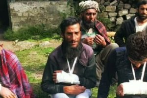 Himachal Pradesh: Kashmiri Workers Say Communal Corona Campaign Led to Assault