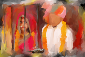 Decoding the Extent to Which Domestic Violence Is Under-Reported in India
