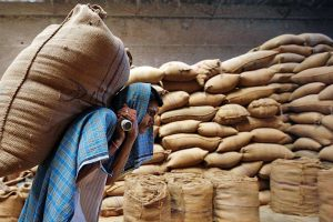 With No Clarity on Number of Migrant Workers, Food Grain Distribution in a Mess