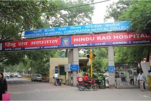 Delhi: Salaries Not Paid, Doctors at Kasturba, Hindu Rao Hospitals Threaten Mass Resignation