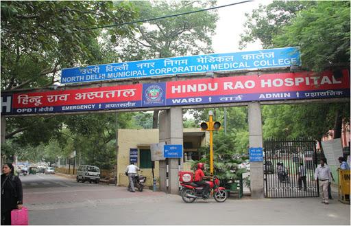 Delhi Hospital Fires Doctor for Social Media Posts on Shortage of Protective Gear, Masks