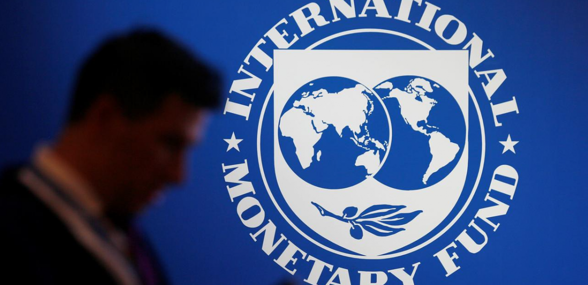 Why India Should Support an SDR Issue by the International Monetary Fund