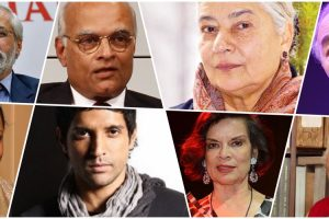 4,600+ Jurists, Scholars, Actors, Artists, Writers Condemn UP Police's Charges Against The Wire