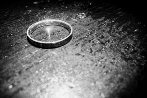 Husband Used COVID-19 to Harass Me, Says Estranged Wife