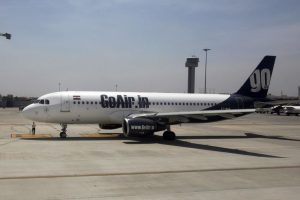 Majority of GoAir's 5,500 Employees to Be on Leave Without Pay Till May 3
