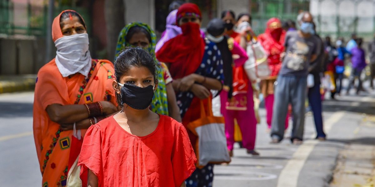 Ex-Gratia Payments to Women Under PMGKY: RTI Shows Major Discrepancies in Implementation Data