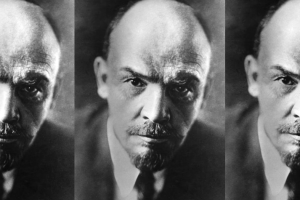 What Do Lenin's Last Writings Tell Us About Where He Was Headed?