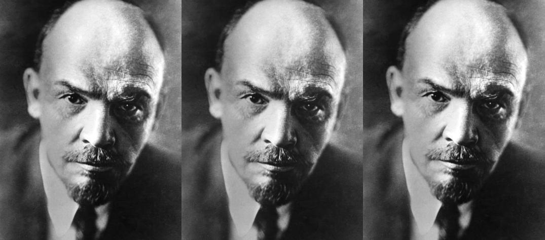 What Kind of Man Was Vladimir Ilyich Ulyanov?